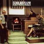 Soul Asylum, Candy From a Stranger
