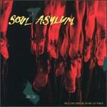 Soul Asylum, Hang Time