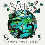 SOJA, Beauty In The Silence