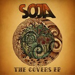 SOJA, The Covers EP