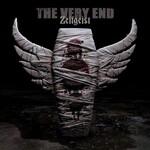 The Very End, Zeitgeist mp3