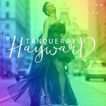 Tanqueray Hayward, Definition Of A Woman