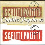 Scritti Politti, Cupid & Psyche 85 mp3