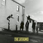 The Lathums, How Beautiful Life Can Be