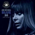 Joni Mitchell, Blue 50 (Demos & Outtakes)
