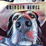 Grinder Blues, El Dos mp3