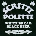 Scritti Politti, White Bread Black Beer mp3