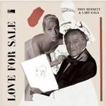 Tony Bennett & Lady Gaga, Love For Sale