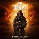 KK's Priest, Sermons of the Sinner