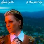 Brandi Carlile, In These Silent Days