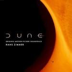 Hans Zimmer, Dune