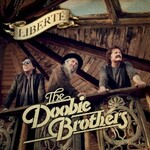 The Doobie Brothers, Liberte