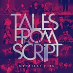 The Script, Tales from The Script: Greatest Hits
