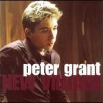 Peter Grant, New Vintage