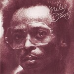 Miles Davis, Get Up With It