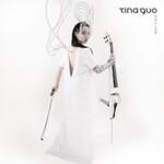 Tina Guo, Dies Irae