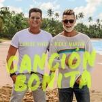 Carlos Vives & Ricky Martin, Cancion Bonita