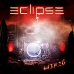 Eclipse, Wired