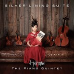 Hiromi, Silver Lining Suite