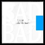 BADBADNOTGOOD, Talk Memory mp3