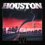 Houston, IV