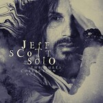 Jeff Scott Soto, The Duets Collection, Vol. 1