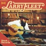Larry Fleet, Stack of Records