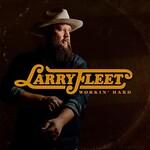 Larry Fleet, Workin' Hard mp3
