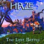 Haze, The Last Battle