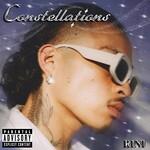 Rini, Constellations
