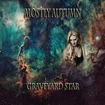 Mostly Autumn, Graveyard Star