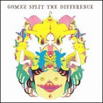 Gomez, Split The Difference