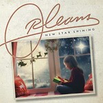 Orleans, New Star Shining mp3