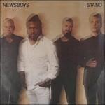 Newsboys, Stand