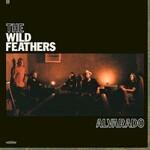 The Wild Feathers, Alvarado
