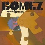 Gomez, How We Operate