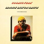 Lonnie Liston Smith & The Cosmic Echoes, Cosmic Funk