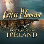Celtic Woman, Mise Eire