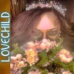 Jaenette, Lovechild mp3