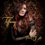 Tiffany, Pieces of Me