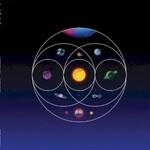 Coldplay, Music Of The Spheres