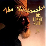 Dr. Lonnie Smith, The Turbanator