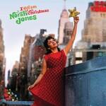 Norah Jones, I Dream Of Christmas
