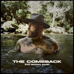 Zac Brown Band, The Comeback