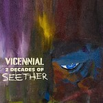 Seether, Vicennial: 2 Decades of Seether