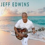 Jeff Edwins, Just Another Day