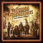 The Georgia Thunderbolts, Can We Get a Witness