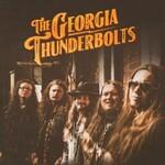 The Georgia Thunderbolts, The Georgia Thunderbolts