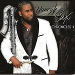 Yancyy, Sax Chronicles II