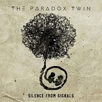 The Paradox Twin, Silence From Signals